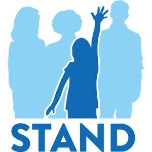 standforchildren