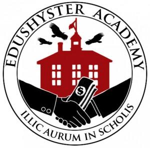 EdushysterAcademySeal