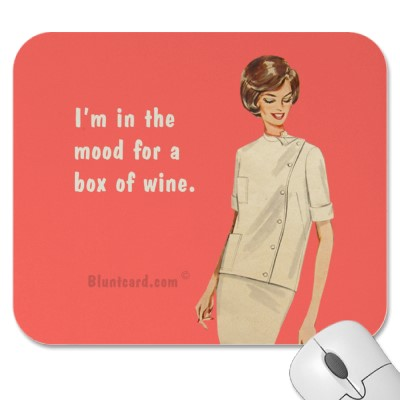 box_of_wine_