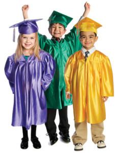 Hero-kids-graduation