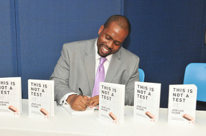 book-launch-285-4102