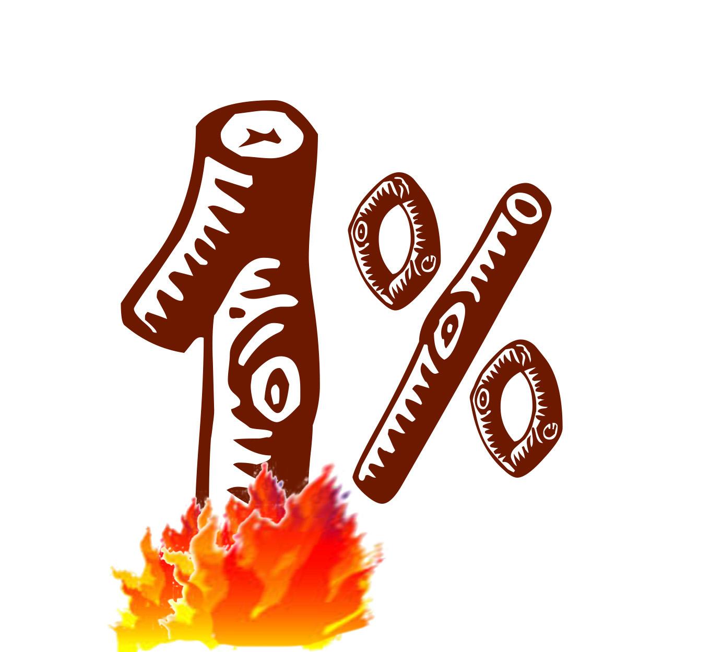 one percent_flame (1)