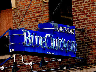 bluechicago2