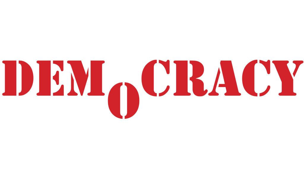 democracy gap 2