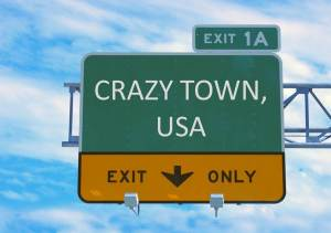 crazy-town
