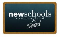 NewSchoolsSeedFundLogo-235x145