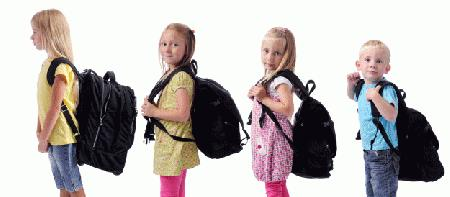 Heavy-Backpacks_490