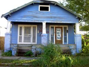 Blue_House,_N._Robertson_St._4500_Blk,_New_Orleans_LA