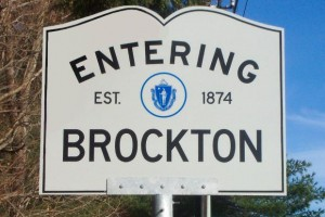 entering_brockton (1)