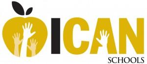 I-CAN-SCHOOLS-logo2
