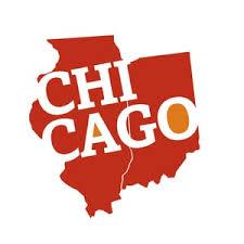 TFA chicago