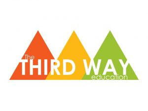 Third-Way-Logo