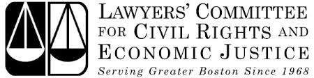 lawyers-committee