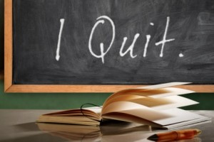 i_quit_teaching_rect-460x307