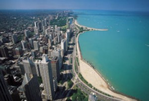 ChicagoLakefront