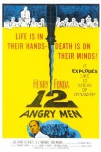 12 angry