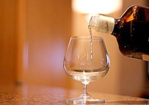 670px-Taste-Single-Malt-Scotch-Step-3