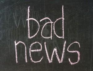 badnews2