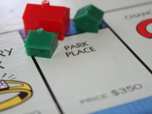 monopoly-house-park-place
