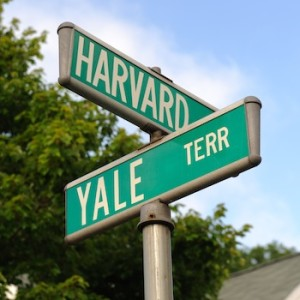 what-the-ivy-league-says-about-the-future-of-advertising