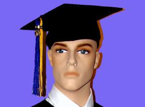 academic_cap_mortarboard