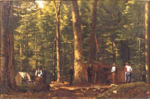 philosophers camp