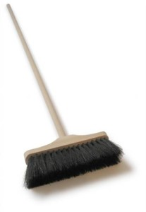 sweeping_broom copy