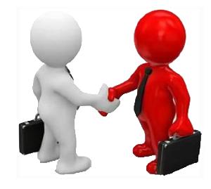 Business-Handshake