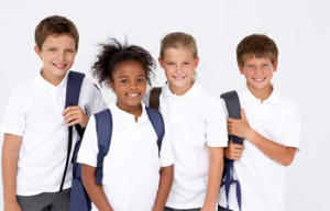 school-uniforms2