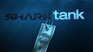 Shark-Tank-logo1