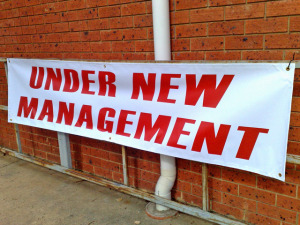 banners-under-new-management