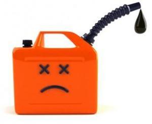 sad-oil-306x250