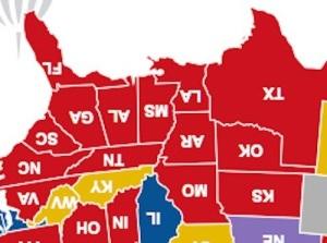 statelegmap