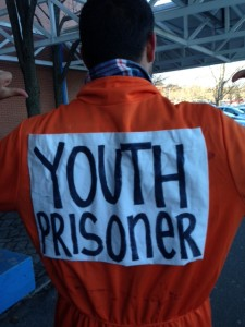 youthprisoner