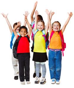 kids-hands-up