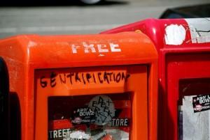 gentrification_640_640_428_80