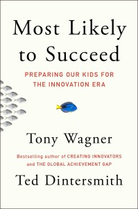 most-likely-to-succeed-9781501104312_hr