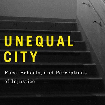 unequal city
