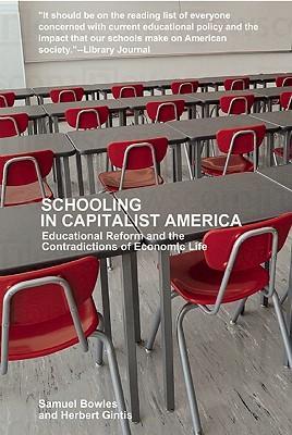 schooling-in-capitalist-america