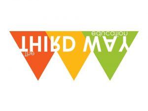 Third-Way-Logo-upsidedown