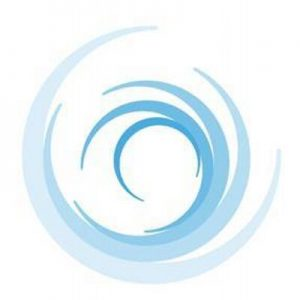 blue_print_wave_05092011_400x400