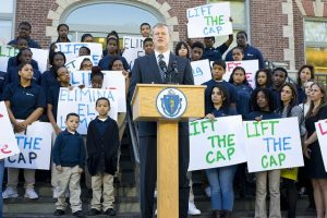 gov-charlie-baker-proposes-bill-to-lift-charter-school-caps